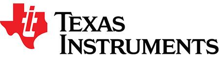 Texas Instruments Stocks For Beginners