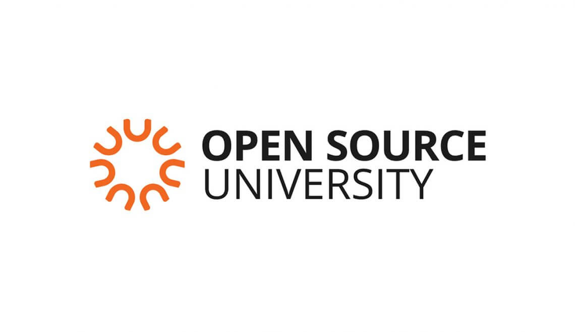 Open Source University (EDU)