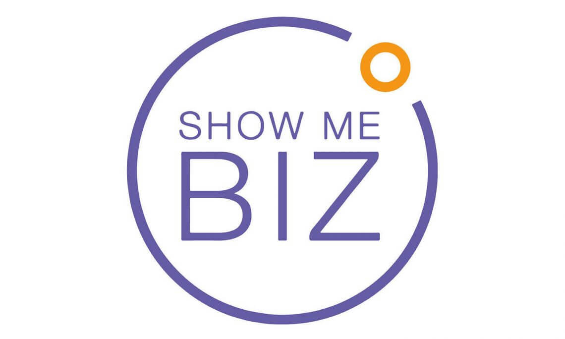 Showmebiz ICO