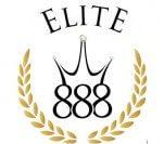 Elite888 logo