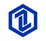 Lytictail logo