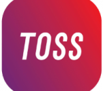 Proof Of Toss logo
