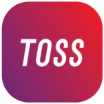 Proof Of Toss (TOSS) ICO logo