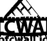 BTCWALL logo