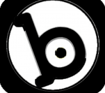 BioPayCoin logo