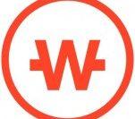 Witcoin logo