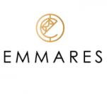 Emmares logo