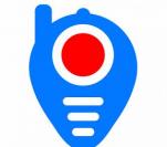 YouRa logo