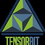 TensorBit logo
