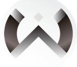 iwtoken logo