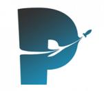 Paymon logo