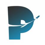 Paymon (PMNT) ICO logo