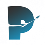 Paymon (PMNT)
