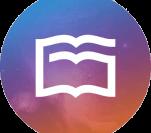 Gilgamesh logo
