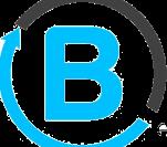 Bezop Network logo