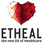ETHEAL (HEAL)