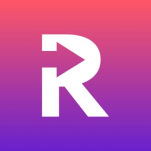 SureRemit logo