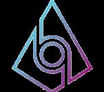 Bitcomo logo