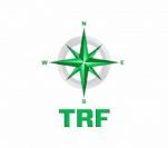 Travelflex Coin logo