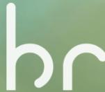 Branche logo