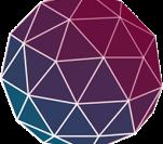 Spheris logo