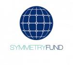 Symmetry Fund logo