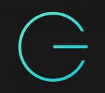 EQUI logo