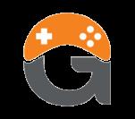 Gameflip logo