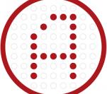 ARNA Panacea logo