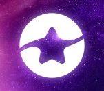 Injii logo