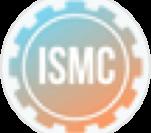 iSunMediaCoin logo