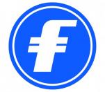 Fast Access Blockchain logo