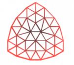 Otppay logo