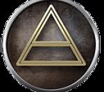 AlchemyByte logo