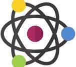 Appay logo