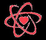 FamilyPoints logo