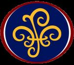 Tag World Exchange logo
