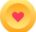 Giftcoin logo