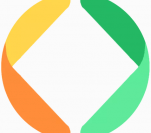 FundRequest logo