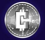Crycash logo