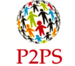 P2P solutions foundation logo