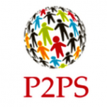 P2P solutions foundation (P2PS) ICO
