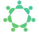 WinFlow logo