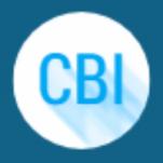 Customizable Basic Income logo