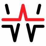 Giga Watt logo