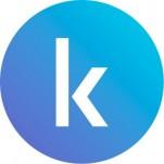 KickCity logo