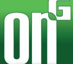 ongcoin logo