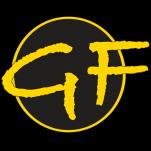 Golden Fleece logo