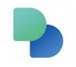 Bitpaction logo