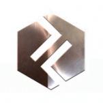 Moentum logo
